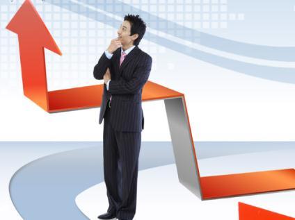 元器件市场将达到2800亿美元,占14.7%.  中国本土元器件渐