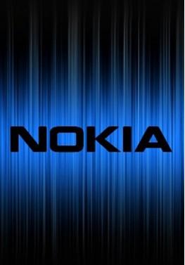 诺基亚手机回收